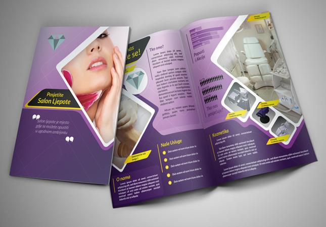 Brošura 6