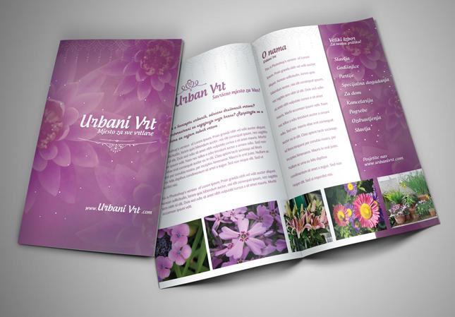 Brošura 11