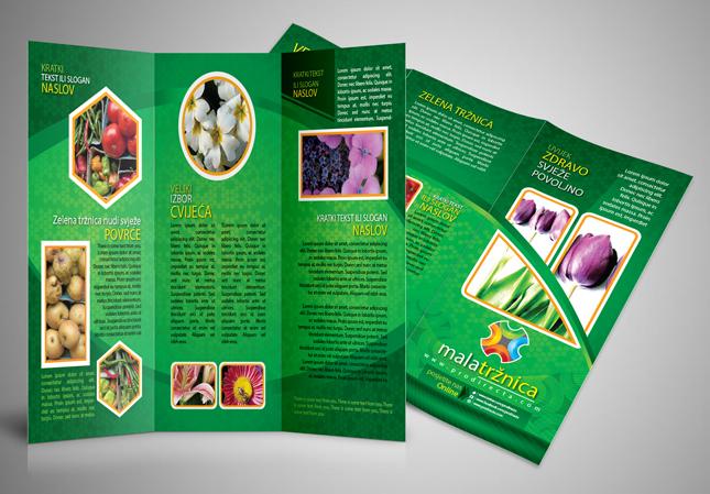 Brošura 18