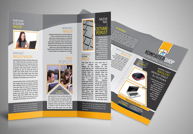Brošura 19