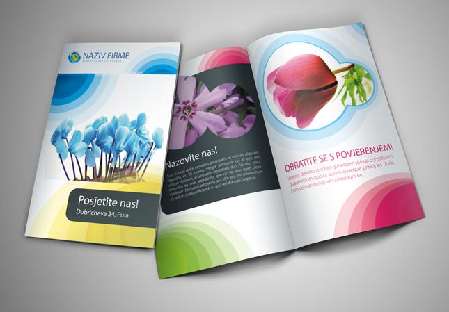 Brošura 8