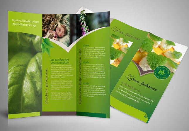 Brošura 20