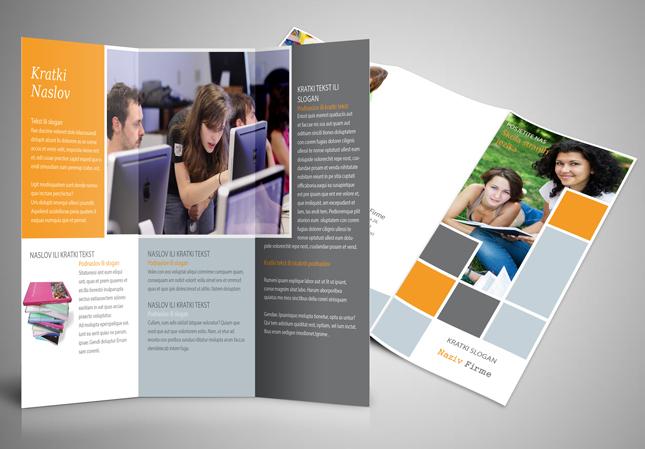 Brošura 22