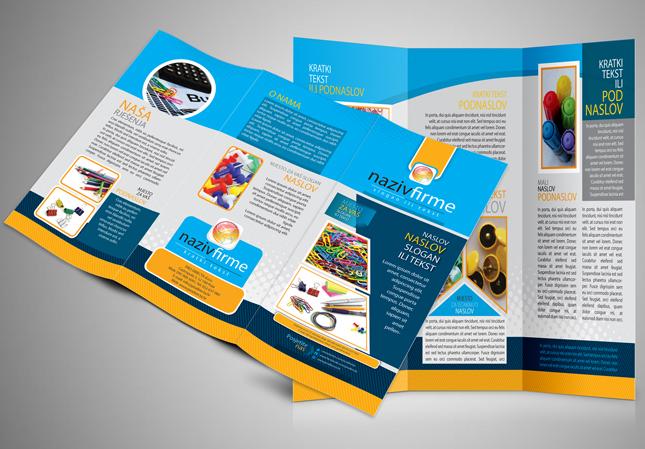 Brošura 25