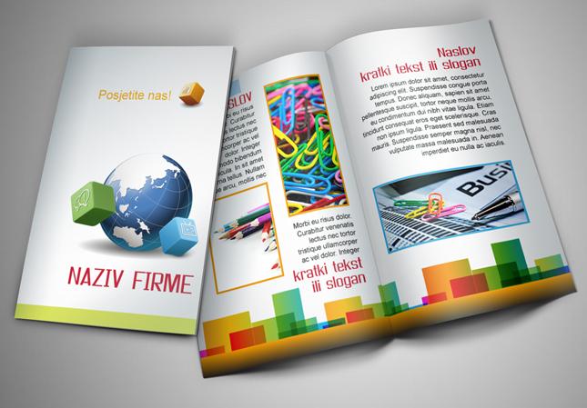 Brošura 28