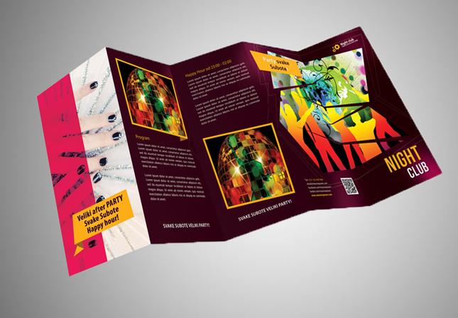 Brošura 30