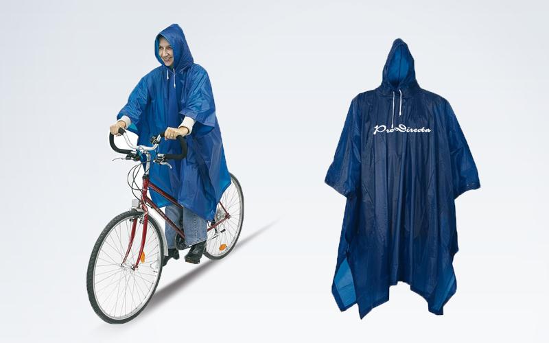 Kabanica-Bicikla