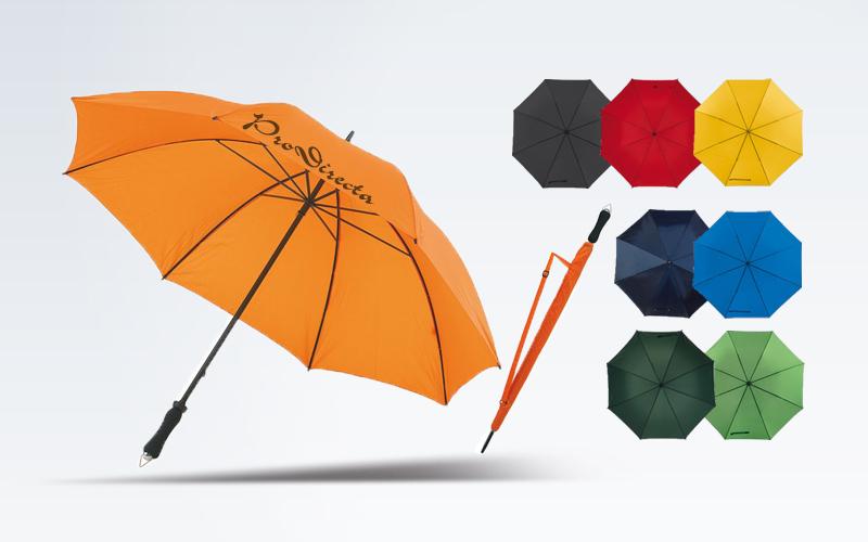 Kišobran Golf